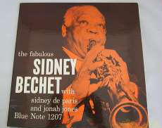 JAZZ/fusion|Blue Note
