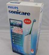 電動歯ブラシ|PHILIPS