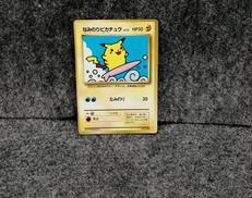 ポケットモンスターカード|ポケモン