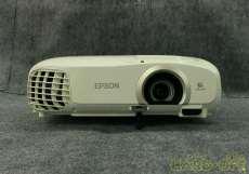 3D対応プロジェクター EPSON