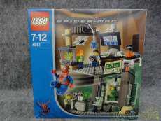 キャラクターグッズ|LEGO