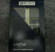 DDR466/PC3700|Crucial