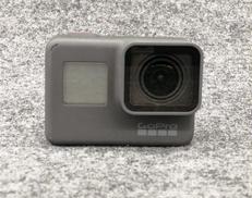 アクションカメラ GOPRO