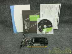 NVIDIA PCI-Express|ELSA NVIDIA