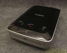 DVDレコーダー CANON