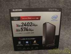 n/a/g/b対応無線LAN子機セット|ELECOM