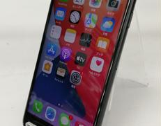 SIMフリー iPhone SE 第2世代 APPLE