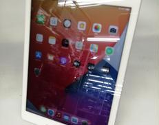 第5世代 iPad WI-FIモデル APPLE