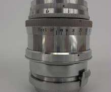 カメラアクセサリー関連商品|CARL ZEISS JENA