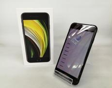 第2世代「iPhone SE」256GB APPLE