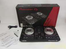 DJセット|PIONEER