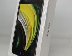 【未開封品】SIMフリー 第2世代 iPhone SE APPLE