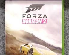 FORZA HORIZON2/XBOX360|MICROSOFT
