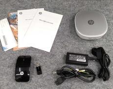 デスクトップPC|HP(HEWLETT PACKARD)