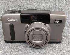 【ジャンク】カメラ CANON