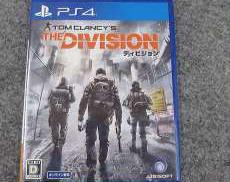 プレイステーション4ソフト|Ubisoft
