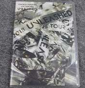 TOMOHISA YAMASHITA LIVE TOUR 2|SME