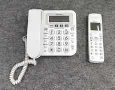 電話機/TF-SA10S|PIONEER