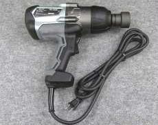 電動工具関連商品|HITACHI
