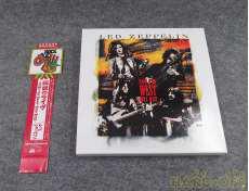 洋楽 Warner Music Japan