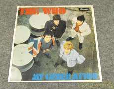 洋楽|Decca Records