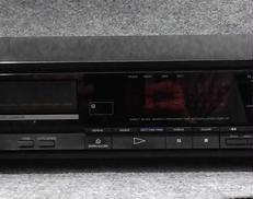 CDプレーヤー/CDP-770 SONY