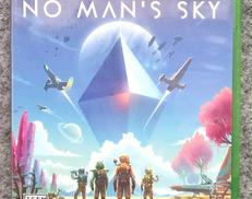 NO MAN'S SKY/XBOXONE 北米版|505GAMES