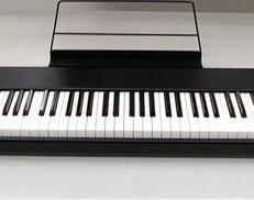 【当店店頭受け取り】電子ピアノ|PANASONIC