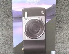 スマホ用カメラ|MOTOROLA