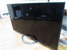 当店舗のみ販売 液晶テレビ KDL-55W900A|SONY