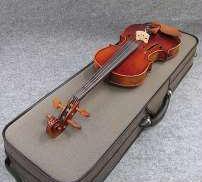 4/4サイズ ヴァイオリン|RUDOLF FIEDLER