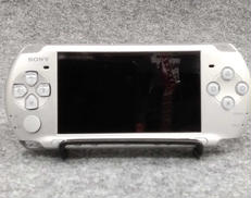 PSP-3000 SONY