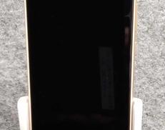 スマートフォン/ANE-LX2J HUAWEI