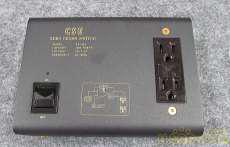電源タップ|CSE