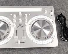 DJコントローラー/DDJ-WEGO3|PIONEER
