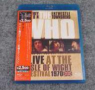 洋楽 YAMAHA MUSIC COMMUNICATIONS
