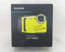デジタルカメラ|FUJITSU
