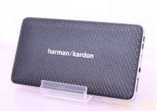 アンプ内蔵スピーカー HARMAN/KARDON