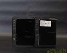 n/a/g/b対応無線LAN子機セット|NEC