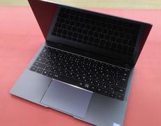 ノートパソコン MateBook X Pro|HUAWEI