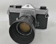 フィルムカメラ|PENTAX