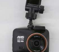 ドライブレコーダー|AMS