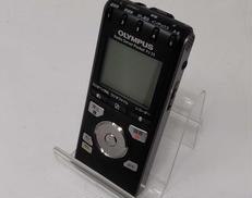 ラジオサーバー OLYMPUS