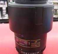 広角単焦点レンズ|TAMRON