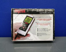 測量機器|MYZOX