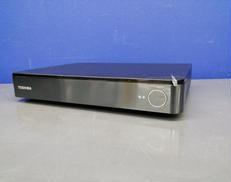 4Kチューナー内蔵HDDレコーダー|TOSHIBA