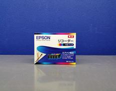 未開封品 使用期限2022.04|EPSON