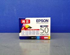 未開封品 使用期限2020.07|EPSON