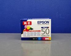 未開封品 使用期限2022.10|EPSON