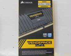 DDR4 CORSAIR